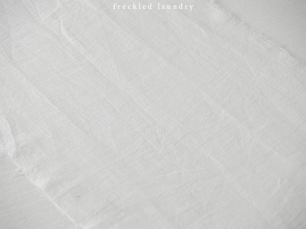 freckled+laundry+how+to+iron+linen+get+wrinkles+out+of+linen+AFTER+-+steam+and+linen+setting+only.jpg