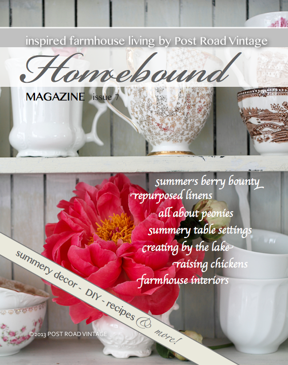 homebound-magazine-4