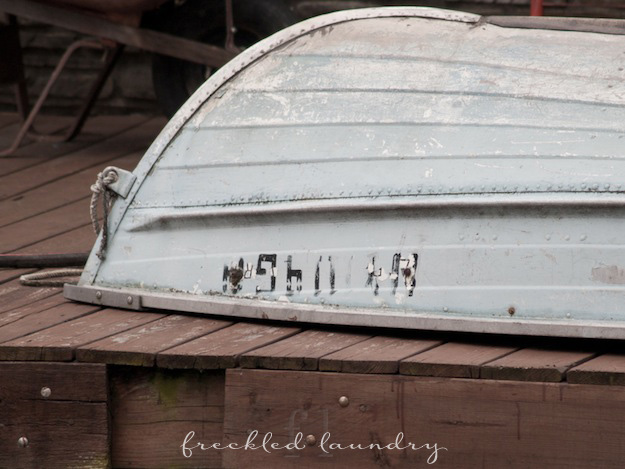 freckled laundry free nautical lake boat photography printables