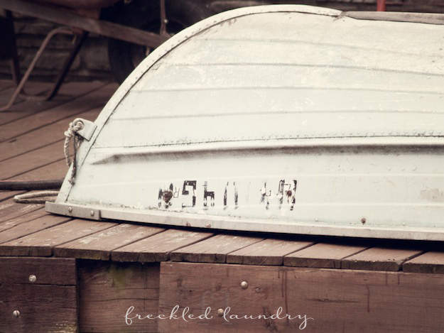 freckled laundry free nautical lake printable photographs