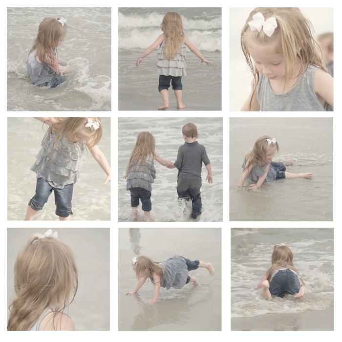 EDYN BEACH COLLAGE for blog